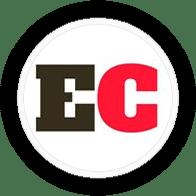 Stage danza contemporanea EC
