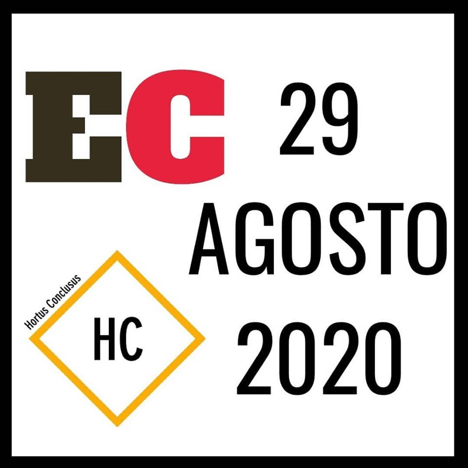 workshop danza contemporanea 29-08-2020