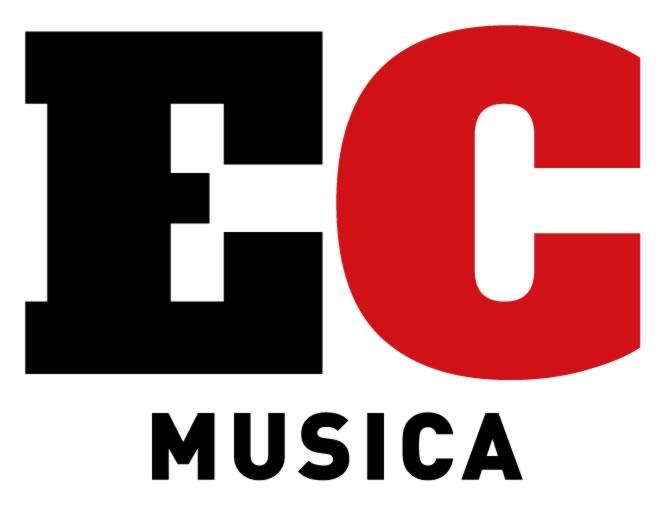EC Musica