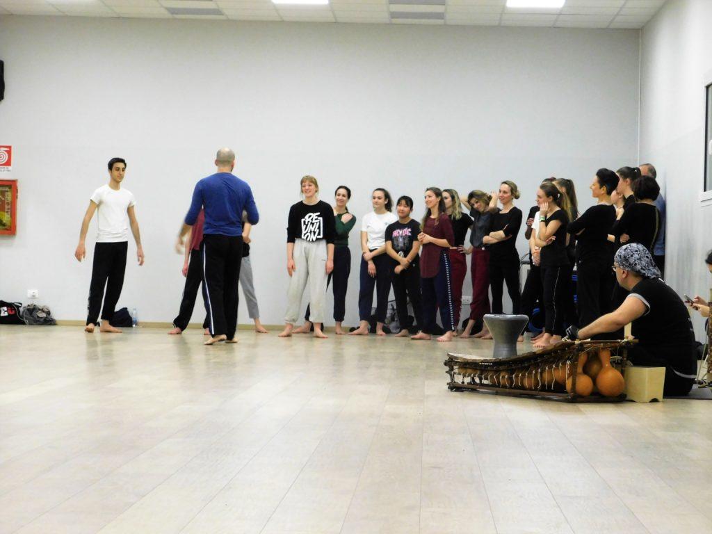 Stage Danza contemporanea Manfredi Perego 03