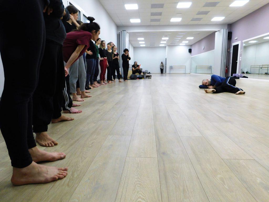 Stage Danza contemporanea Manfredi Perego 02