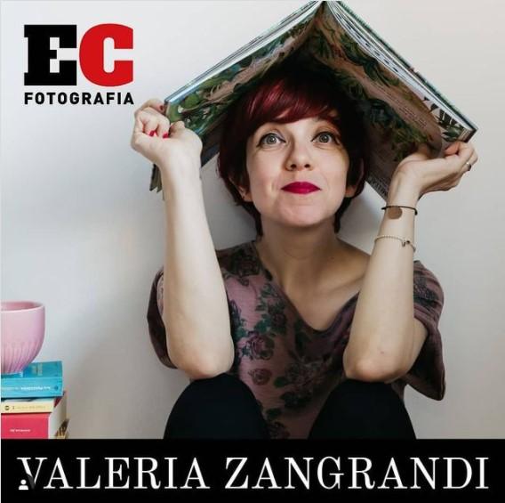 Valeria Zangrandi EC Fotografia